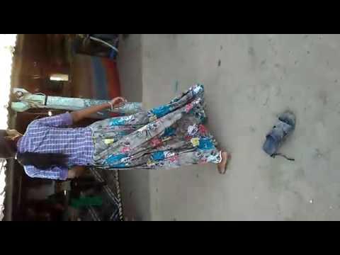 Xxx Mp4 Gujarati Dance 3gp Sex