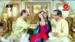 valobashar kahini full title track