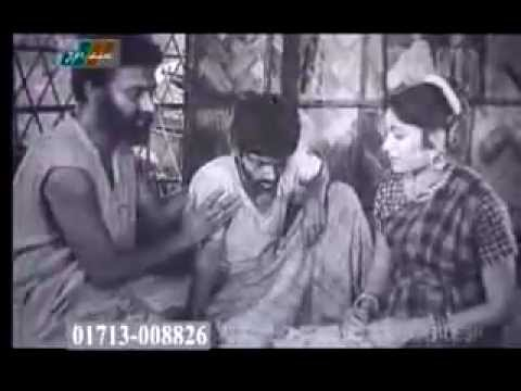 TALASH Bangla Movie.flv
