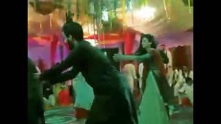 Kalachashma- S&S Mehndi Dance