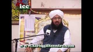 Sachi peeri mureedi kiya hey..Mufti Ansar-ul-Qadri Sb