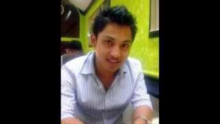 Raat Ki Rani - Unplugged_Hemanta Rana