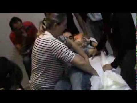 Xxx Mp4 Curso De Auxiliar De Ayuda A Domicilio En AEDL L´Eliana Nov Dic 2013 3gp Sex