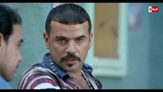 مسلسل طعم الحياة الحلقة السابعة ( الفتوة) الجزء الأول - Ta3am Alhayah Eps 07 _ Part 1