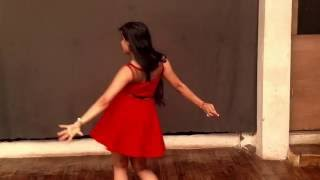 Tu Tu Hai Wohi Dance Video