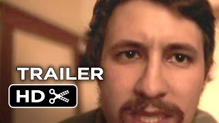 You Are Not Alone Official Trailer 1 - Horror Movie HD