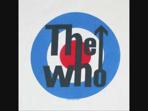 Download The Who - Pinball Wizard Lyrics free