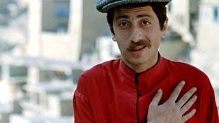 Un colier pentru iubita mea - Film - URSS  1971 - subtitrat romana