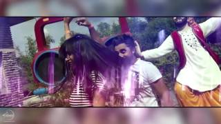 Dasi Na Mere Bare (Remix) | Goldy | Punjabi Remix Song | Speed Punjabi