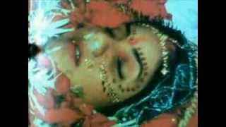 DIVYA BHARTI DEATH April,5,1993 - YouTube.flv