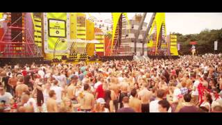 Decibel outdoor festival 2013 official extended aftermovie