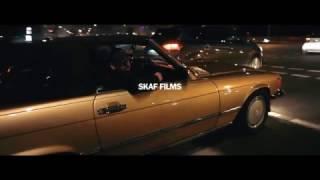 NIKKY SANTORO - FEHLER MACHT MAN EINMAL (official video | Skaf Films)
