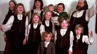 Kelly Family Keep On Singing Mama Kelly Memories