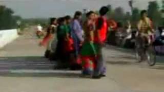 tharu chaudhary.3gp 18/1/2012 in hydrabad  RAJENDAR CHAUDHARY