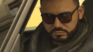Enzo Ilardi - Solo male (Video Ufficiale 2016)