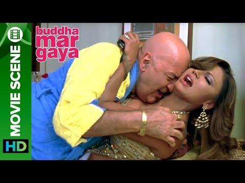 Xxx Mp4 Rakhi Sawant S Struggles To Find A Role 3gp Sex