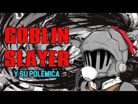 Xxx Mp4 Goblin Slayer Y Su Polémica 3gp Sex