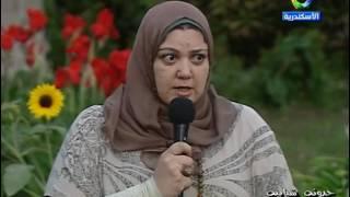 حلقة شباب الخير اسكندرية ايد واحده فى برنامج حدوته شبابيه على قناة الاسكندريه