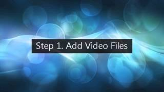 How to Convert Video to WMV fast and for free [Best Freeware]
