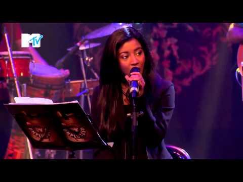 Xxx Mp4 Javeda Zindagi Shilpa Rao Performed On Mtv In HD 3gp Sex