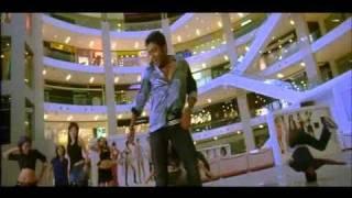 Pala Pala - Ayan Super Hit Song