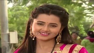 SWARAGINI| Lakshya-Ragini's Romantic Plan To Make Swara-Sanskar Closer