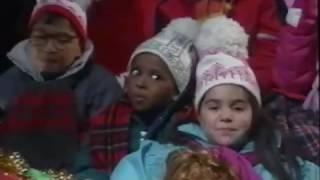 Waiting For Santa (1997 Version) Part 4