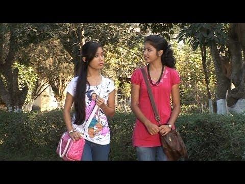 Xxx Mp4 SATSAAHAS Assamese Short Film 3gp Sex