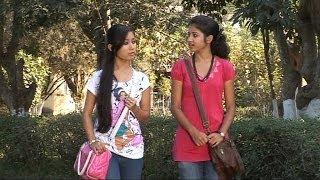 SATSAAHAS Assamese Short Film