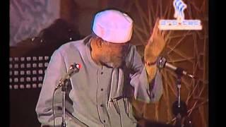 09- تفسير سورة  مريم - الآية ( 71 -- 74 ) - الشيخ متولي الشعراوي