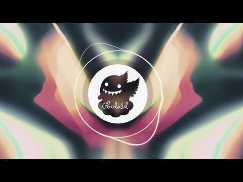 Download benny blanco - Eastside feat. Khalid & Halsey (Miles Away Remix) free