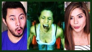 MURDER 2 & MURDER 3 | Trailer Reaction!