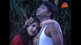 Tomar Age Ami - Bangla Song 2014 - Bengali Songs 2014 - Official Video