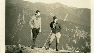 How To (DIY) Ultra Light Trekking Poles ,Hiking Sticks