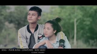 Karen Song  2017( Eh May Ta Kae) Poor King  - Full song