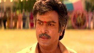Pedarayudu Movie || Mohan Babu Climax Action Scene || Mohan Babu,Soundarya