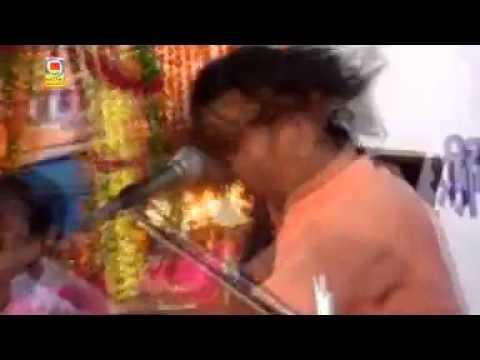 Rajasthani Live Bhajan - Prakash mali - Jasol Gadh Ri Majisa
