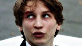 IN IHREM HAUS  | Trailer & Filmclips [HD]