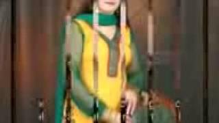 sexy qawali alipura
