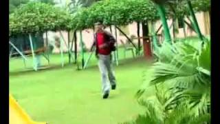 Indian Bangla Lame Song   Sweety Don't Cry I'm Just Coming