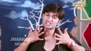 जीजा जगहे पर डाले लेन    Jija Jagah Par Daale Len    Sonu Tiwari    Bhojpuri Hot Songs 2016