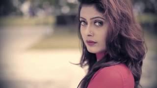 New Bangla Song 2015 'Noyoner Porda' By Imran ft  Rifat & Naumi   Bangla song 2015 Official