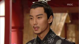 The Great Queen Seondeok, 54회, EP54, #05