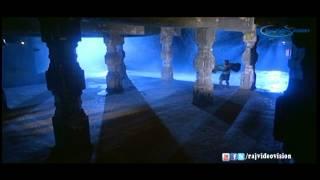 Deiva Kulandai Full Movie Part 1