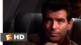 The Thomas Crown Affair (1999) - Reunited Scene (9/9) | Movieclips