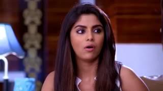 Kasam Tere Pyaar Ki - 27 July 2017 - Kasam Latest Episode