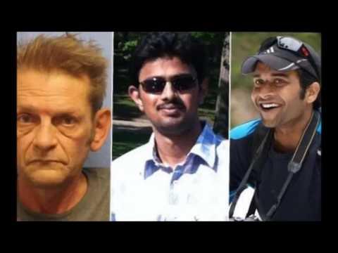 388 ISLAAHE MUAASHARAH, Trump Ke Trumpista Me Nasalwad Ke Naam Par Innocent Indian Shrinivasan Ka Mu