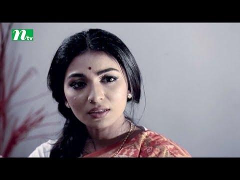 Xxx Mp4 Drama Serial Jol Rong Episode 61 Sadia Jahan Prova Milon Directed By Sohel Arman 3gp Sex