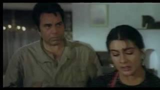 Kar Na Sake Hum Pyar Ka Sauda HD With Lyrics   Kumar Sanu  Asha Bhosle   YouTube 1