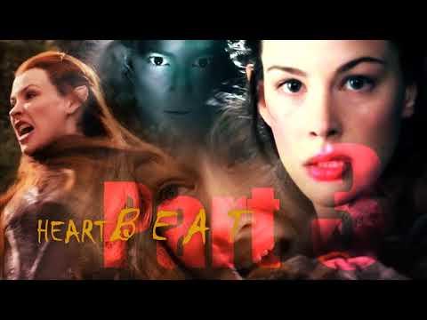 (Studio) Heartbeat Feminist MEP- CLOSED (4/7)